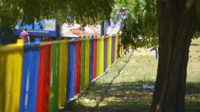SSP Kragujevac: Više probijenih rokova za rekonstrukciju vrtića, 130 dece u drugim vrtićima 3