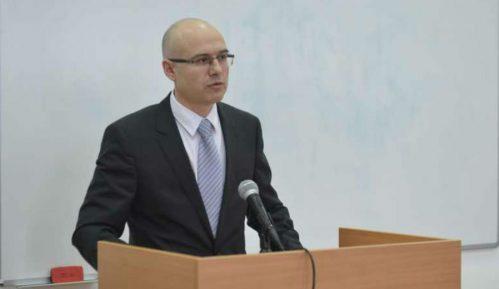 Vučević: SNS se trudila da bude dobar koalicioni partner, dala im i više nego što zaslužuju 13