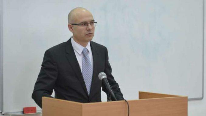 Vučević: SNS se trudila da bude dobar koalicioni partner, dala im i više nego što zaslužuju 1