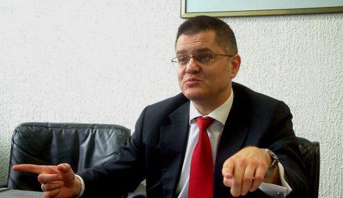 """Makedonija: Kupovina """"14.oktobra"""" pranje novca? 14"""