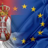 EU pozdravila podršku Srbije merama protiv Belorusije 3