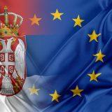 EU pozdravila podršku Srbije merama protiv Belorusije 10