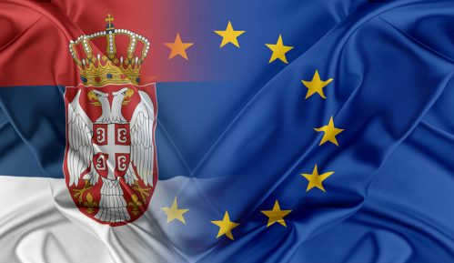 """Institut za evropske poslove: Ukoliko ne ubrza Srbija 2025. u EU """"ostaće tužan san"""" 4"""