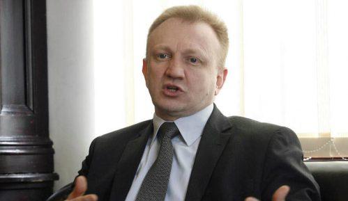 Đilas: Vlast nema većinu u Beogradu 4