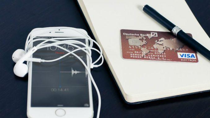 Banke počele da naplaćuju proviziju na elektronski plaćene račune 2