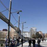 Sutra se obeležava godišnjica martovskog nasilja na Kosovu 12