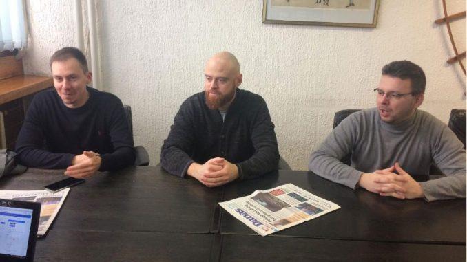 Njuz net: Granica između stvarnosti i satire u Srbiji je veoma tanka 3