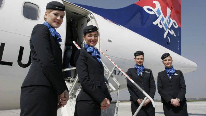 Reakcije: Er Srbiji izgleda bolje da ostanu novine sa prostaklucima 5