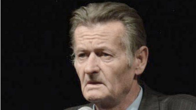 Joška Broz: Šešelj će se vratiti komunizmu 1