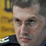 Rebić: Ovo je šačica huligana, uhapšen je Damnjan Knežević, za hapšenje Noga se čeka stav tužilaštva 15