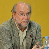 Srpski državni direktor u italijanskoj istrazi 14