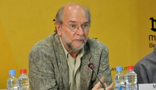 Srpski državni direktor u italijanskoj istrazi 1