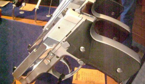 Mediji: Oružje iz kragujevačke Zastave među najkvalitetnijim na tržištu SAD 1