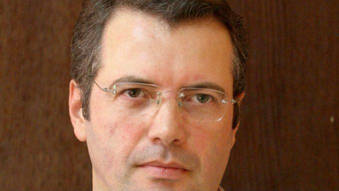Bajrami: Ubistvo će duboko uticati na političku situaciju 1