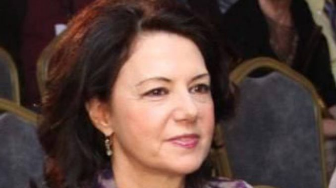 Rašković Ivić: Novac sam dobila kao honorar od OEBS-a 1