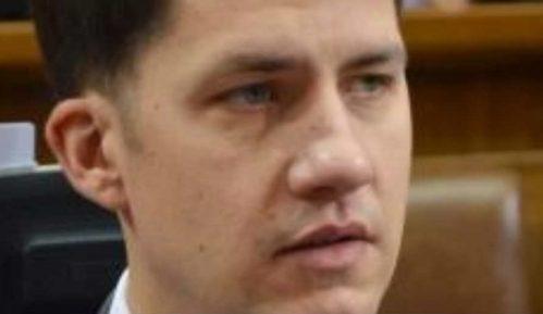 Balint Pastor: SNS bolja za Vojvodinu nego DS 2