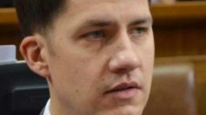 Balint Pastor: SNS bolja za Vojvodinu nego DS 1