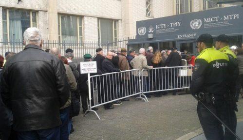 Dvojka za Haški tribunal i Tužilaštvo za ratne zločine 3