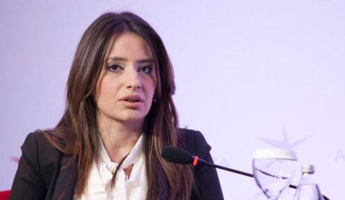 Kuburović: Rukovodili smo se standardima u regionu 4