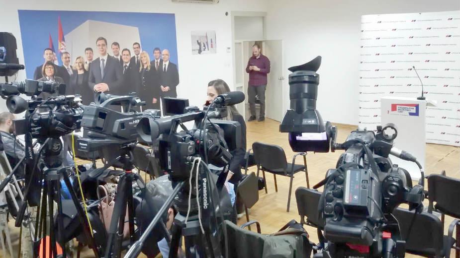 Smajlović: Državni sekretar omalovažava žene 1