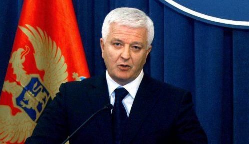 Vlada CG protiv izjava Amfilohija na račun Brnabićeve 12