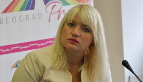 Premijerka ne zna ništa o odgovornosti Srbije za ratne zločine 15
