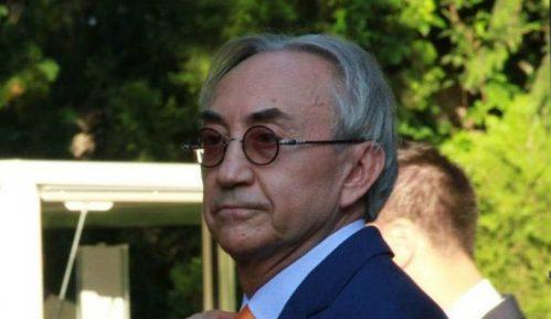 Sud odbio zahtev Miškovića da mu vrati 11 miliona evra 6