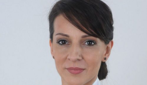 Narastajuća fašizacija Srbije uz podršku SNS 4