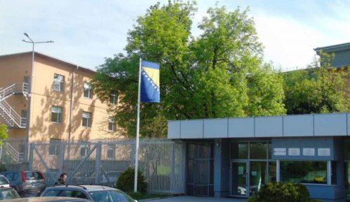 Tužilaštvo BiH traži još dva meseca pritvora za Darka Eleza 12