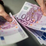 Vlada planira zaduživanje od 165 miliona evra za izgradnju toplovoda 4