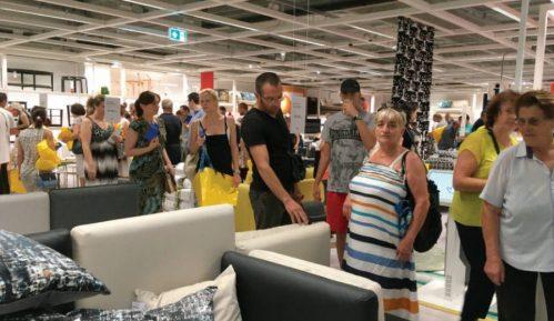 U Ikei 22 radnika ostaju bez posla 4