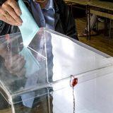 Koliko protesti utiču na odluku o vanrednim izborima? 8