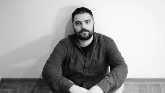 """Ćirjaković i """"tragično nasleđe"""" Predraga Lucića 1"""