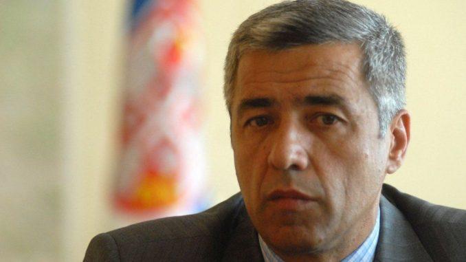 Policija Kosova poziva građane da pomognu u identifikaciji dvoje osumnjičenih za ubistvo Ivanovića 2