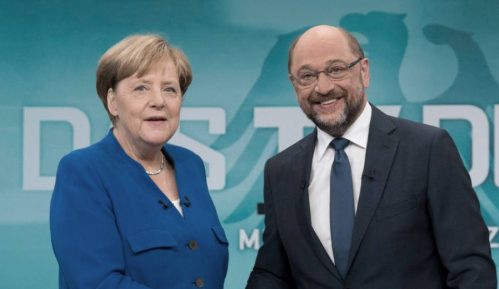 Nemačka: Sporazum o poreskim olakšicama korak ka koaliciji 9