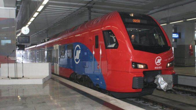Gašenje Glavne stanice štetno za putnike i grad 1