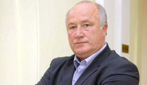 General Stojanović: Iza ubistva nije albanski faktor 10