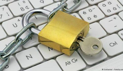 Rusija želi svoj sopstveni internet 11