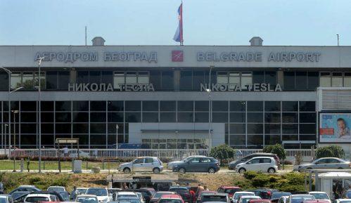 Događaji koji su formirali ekonomsku sliku Srbije u 2017. 1
