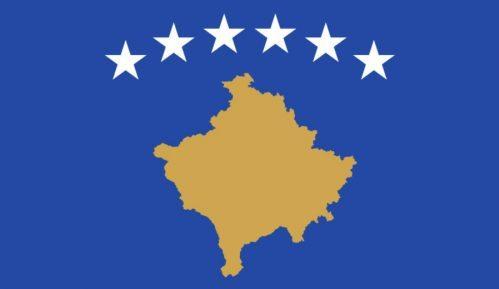 Pokret Otadžbina: Vučić Zapadu obećao Kosovo 9