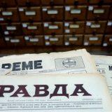 Malarija, pa grip u proleće 1938. u Jugoslaviji 12
