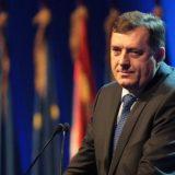 Dodik pozvao Vučića u posetu BiH 12