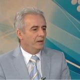 Drecun: Stvaranje velike Albanije nepovratan proces 12