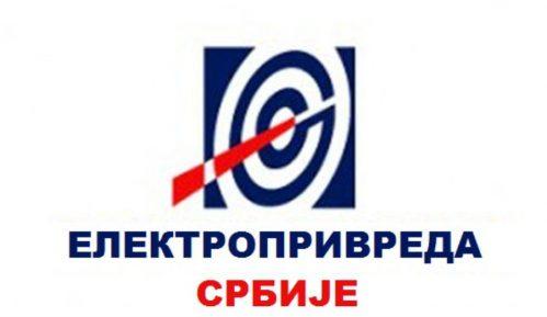 EPS demantovao pisanje o postrojenju za prečišćavanje voda na Zlatiboru 15