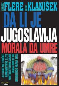 Da li je Jugoslavija morala da umre 1