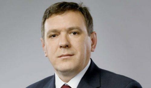 Bogdanović: Ivanović je bio čovek saradnje 8