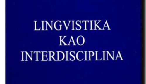 Savremeni pristup poimanju jezika 4