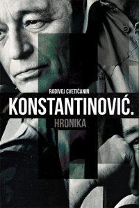 Konstantović. hronika 1