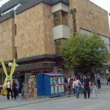 Kragujevac: Bonus od 25.000 dinara za zaposlene u gradskoj upravi, preduzećima i ustanovama 5