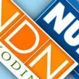 NUNS i NDNV: Vučić i Brnabić da se oglase povodom pretnji smrću Šabiću 10